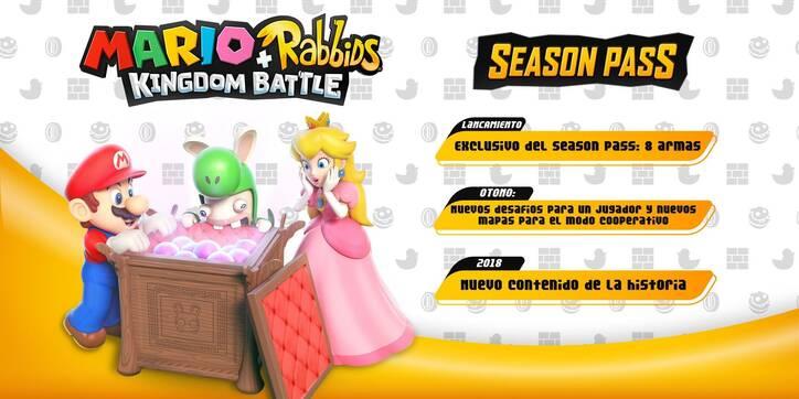 mario-rabbids-kingdom-battle-20178231850