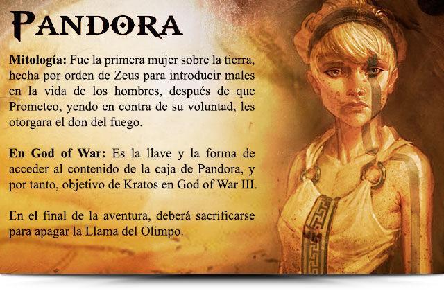 La historia de god of war god of war iii iii for God of war 3 jardines del olimpo