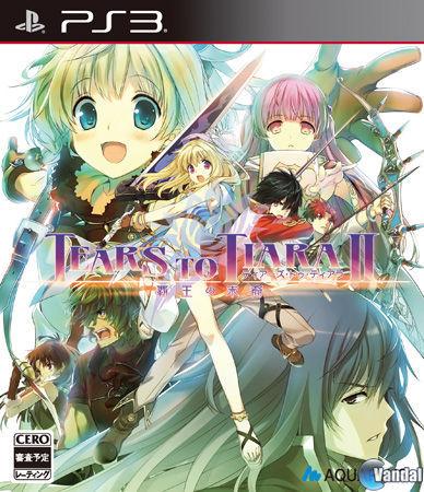 -- Tears to Tiara II -- Lanzamiento en Europa el 7 de noviembre Tears-to-tiara-ii-201388113137_27