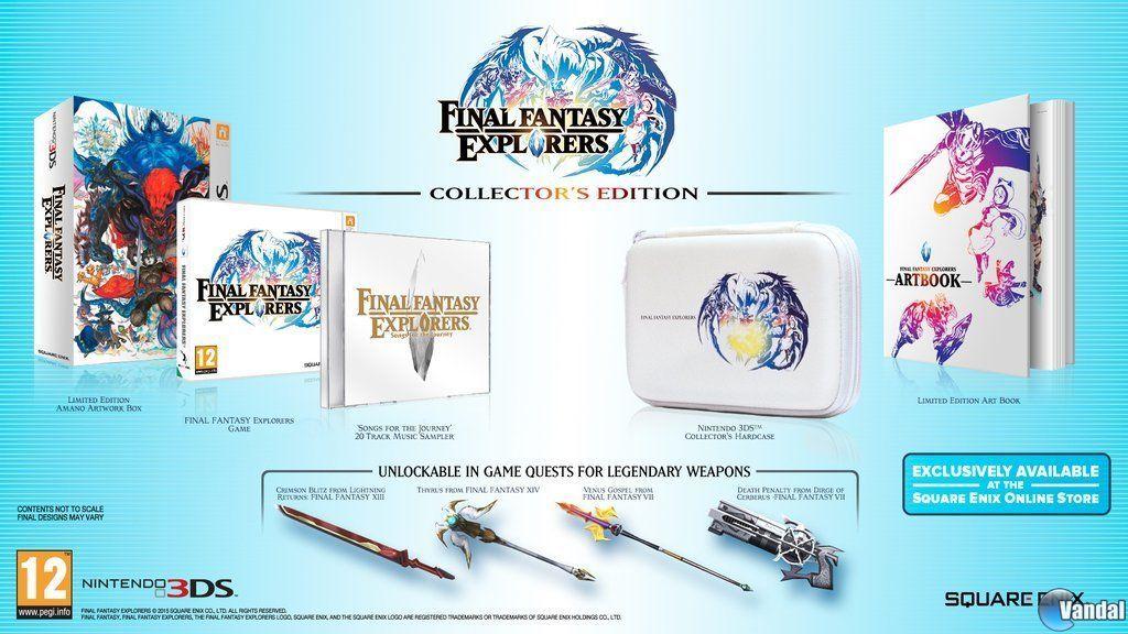 final-fantasy-explorers-2015111312727_1.