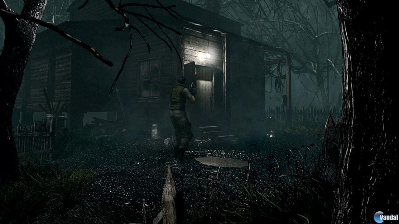Resident Evil: HD Remaster Resident-evil-hd-remaster-201482881751_3