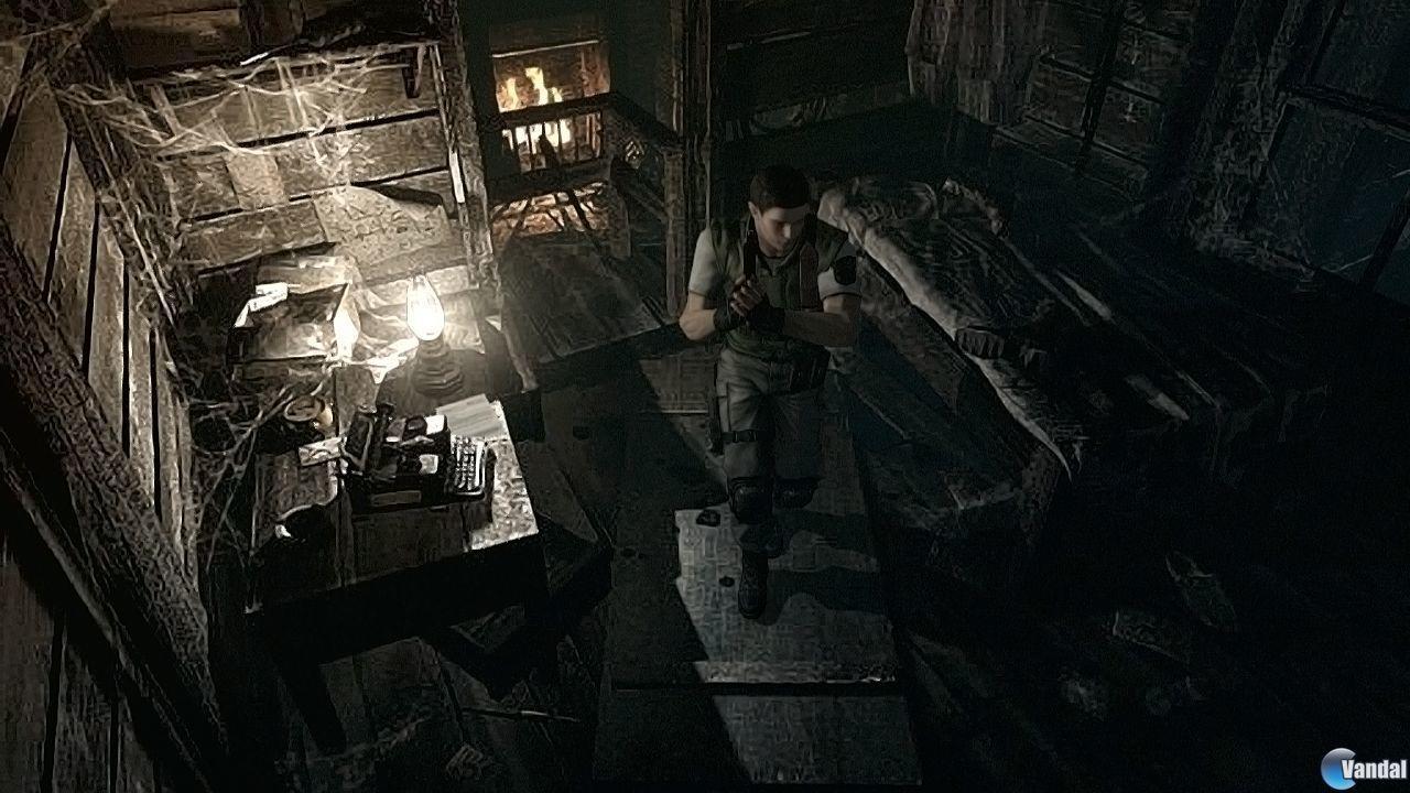 Resident Evil: HD Remaster Resident-evil-hd-remaster-201482881751_4