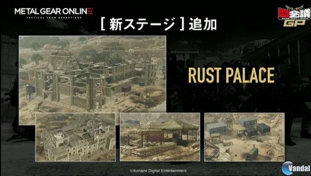 Konami anuncia tres nuevos mapas y Quiet para el juego en línea de MGSV: The Phantom Pain Metal-gear-solid-v-the-phantom-pain-2016130102824_3