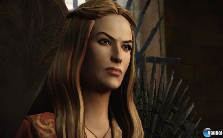 game-of-thrones-a-telltale-games-series-