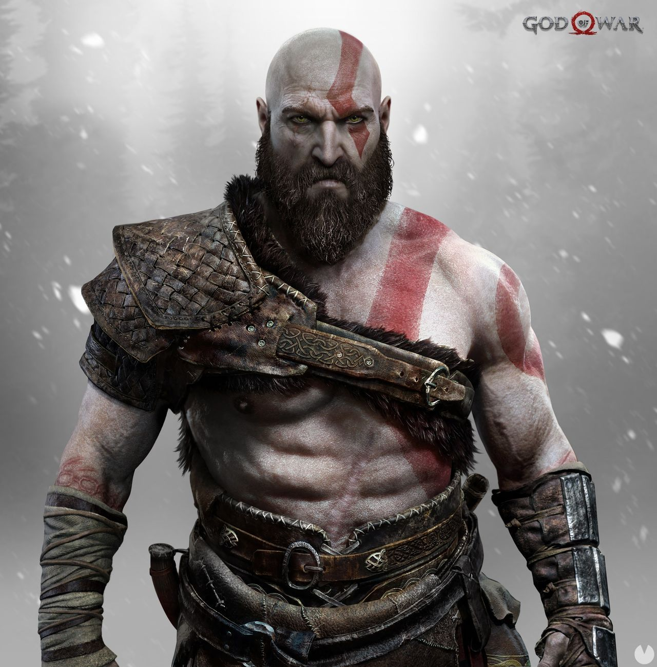 god-of-war-201711112176_1.jpg