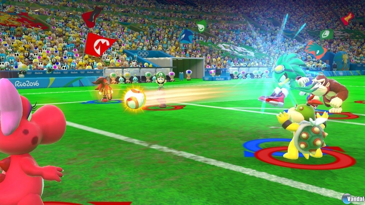 mario-sonic-at-the-rio-2016-olympic-game