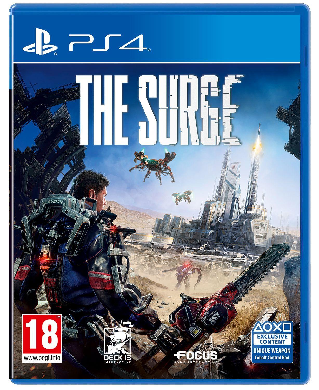 the-surge-2017315121011_6.jpg