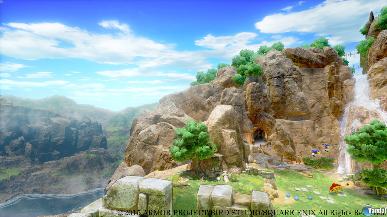 dragon-quest-xi-201581217243_2.jpg