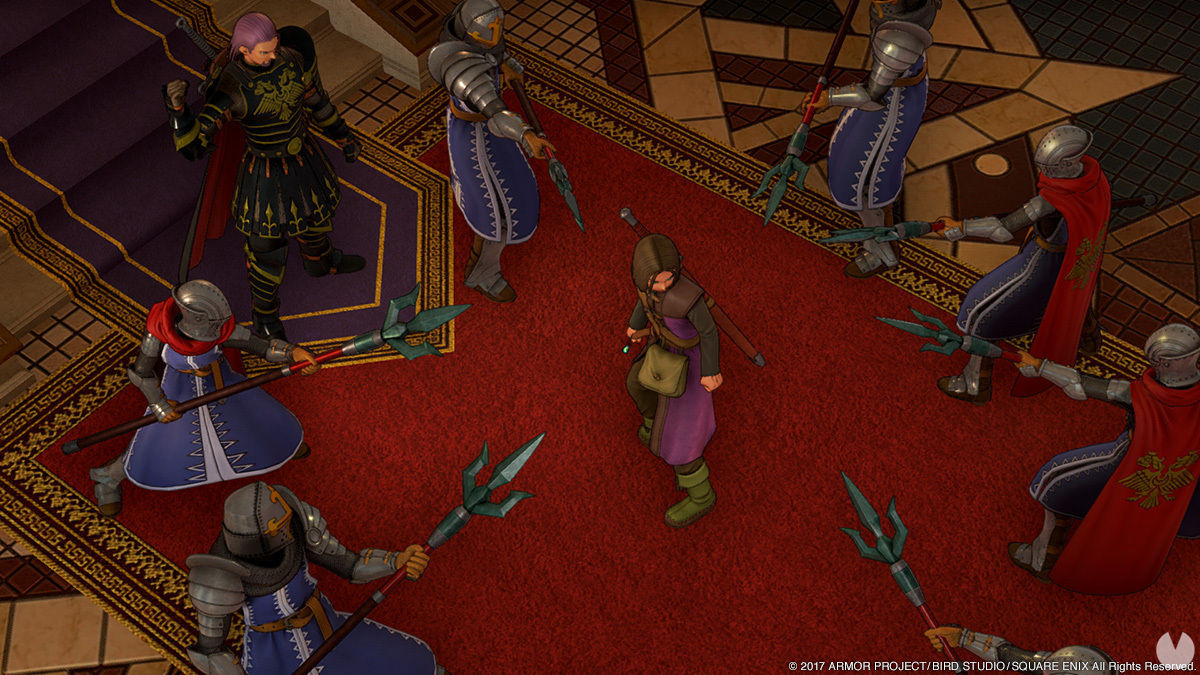 dragon-quest-xi-2017369322_5.jpg