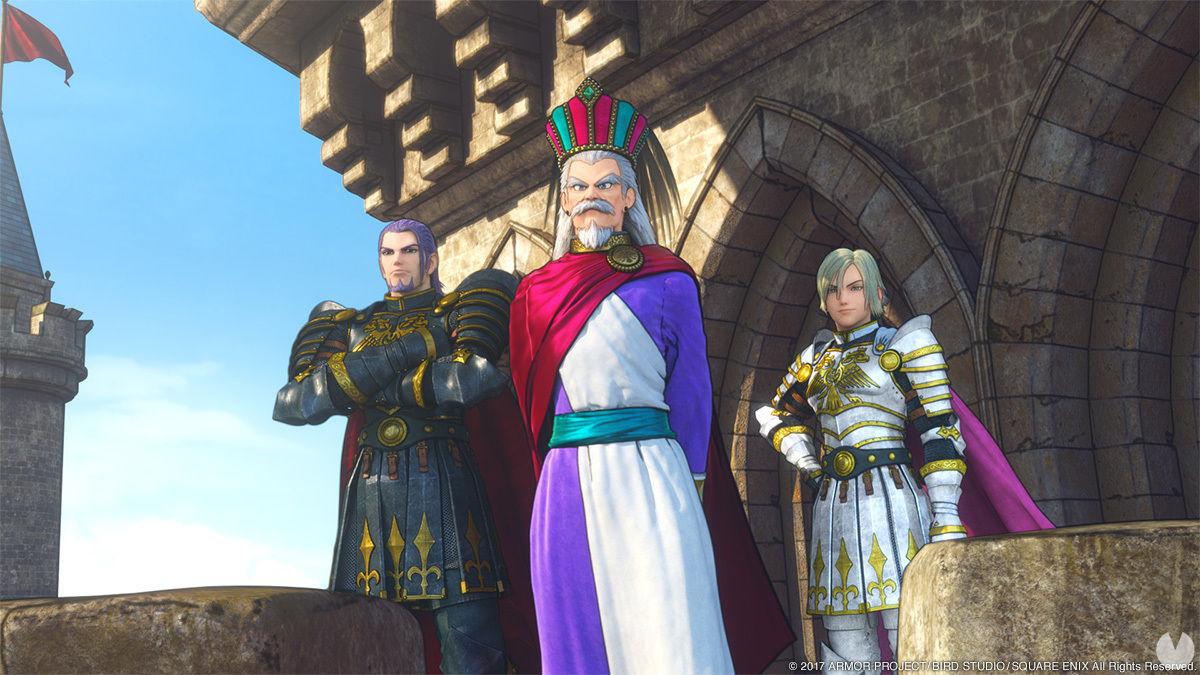 dragon-quest-xi-20174179273_1.jpg