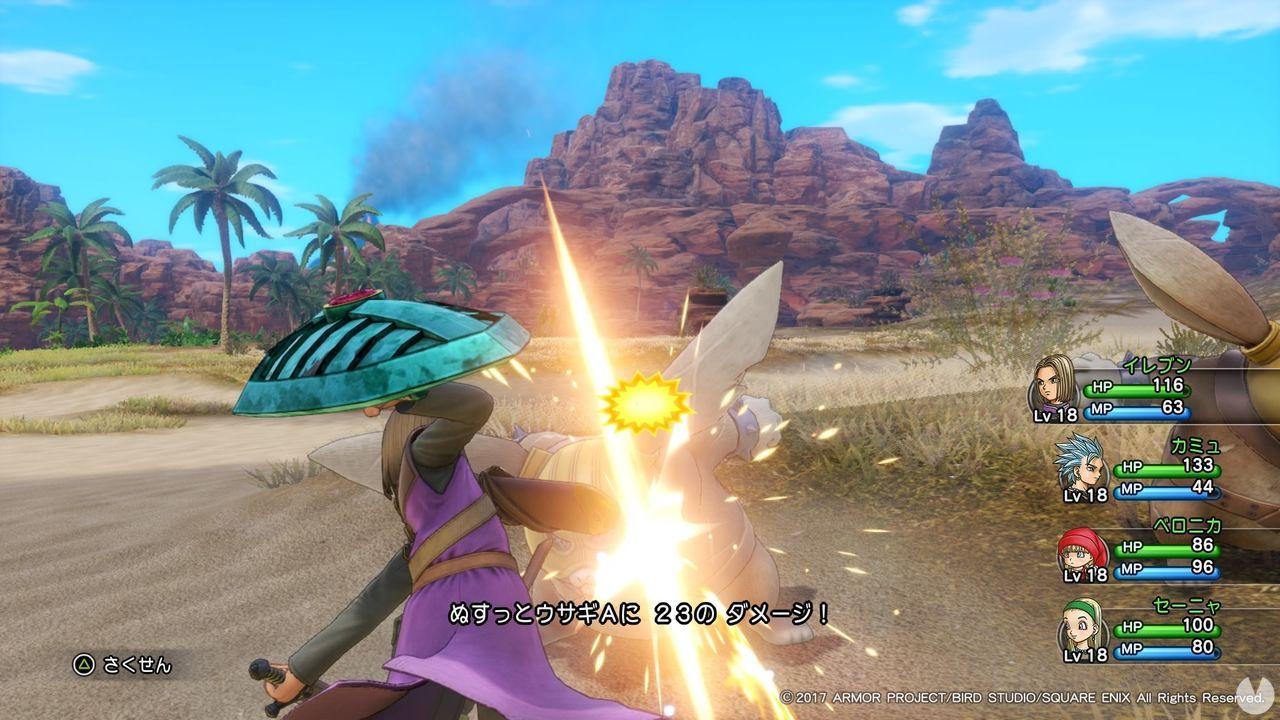 dragon-quest-xi-2017528184316_7.jpg