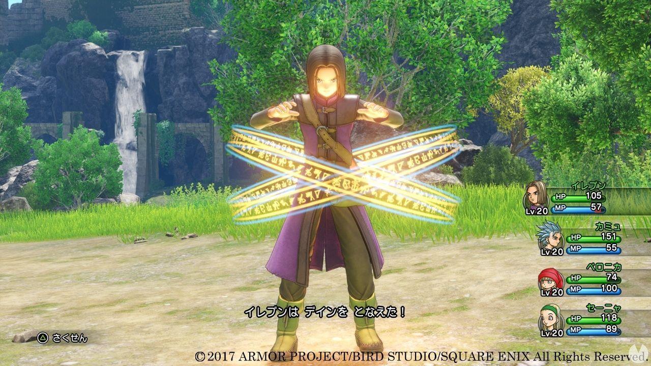 dragon-quest-xi-20176299310_13.jpg