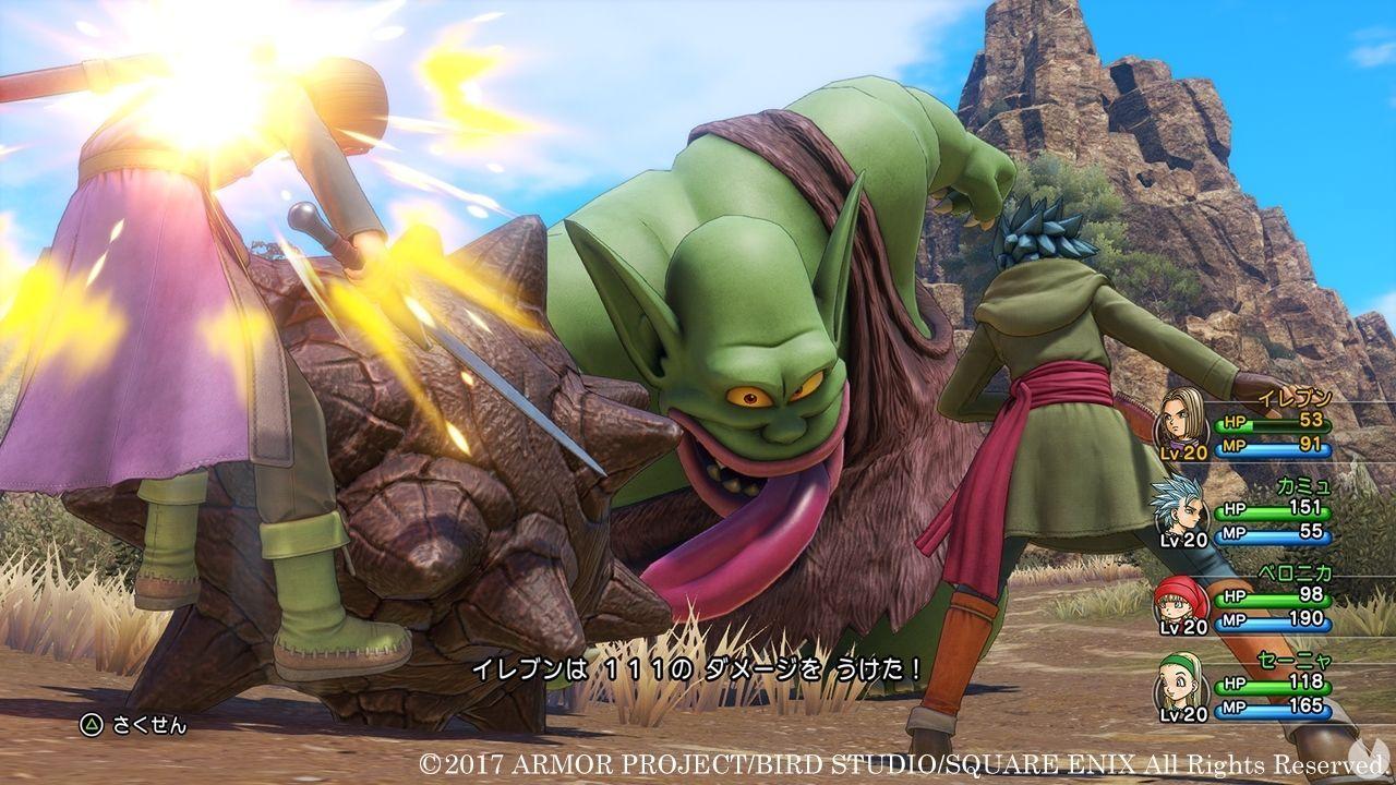 dragon-quest-xi-20176299310_14.jpg
