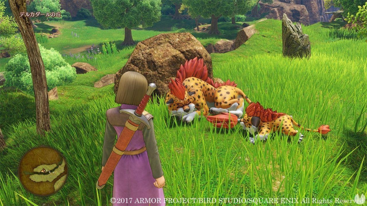 dragon-quest-xi-20176299310_2.jpg