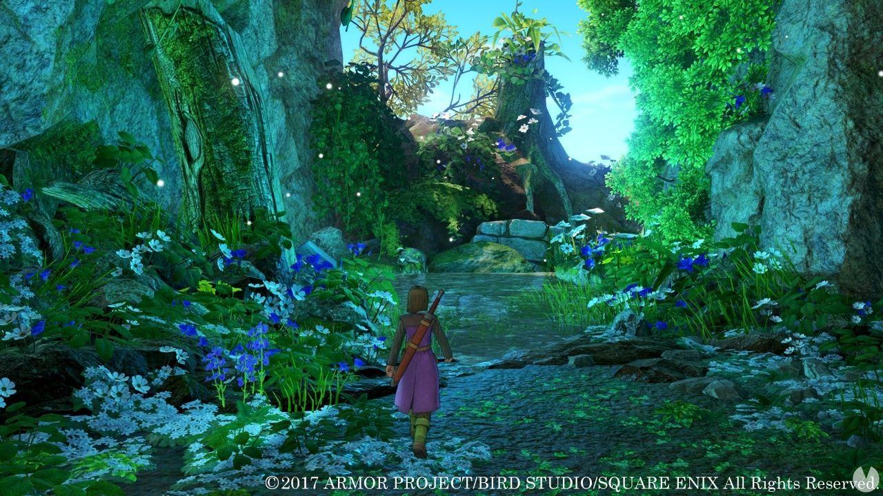 dragon-quest-xi-20176299310_5.jpg