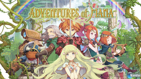 adventures-of-mana-20161995513_1.jpg