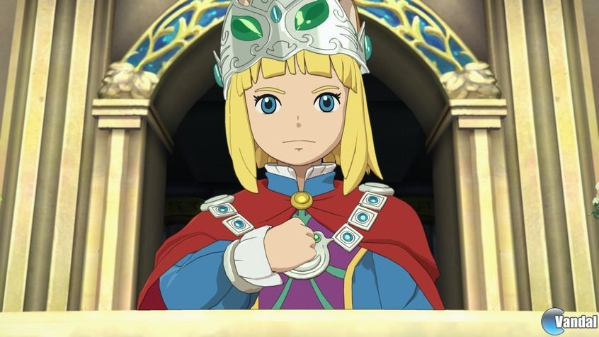 ni-no-kuni-2-revenant-kingdom-2015125204
