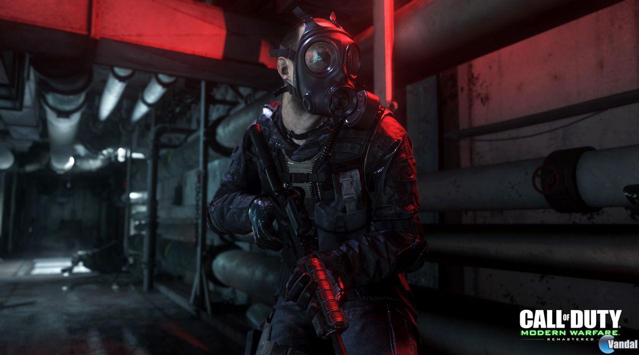 call-of-duty-modern-warfare-remastered-2