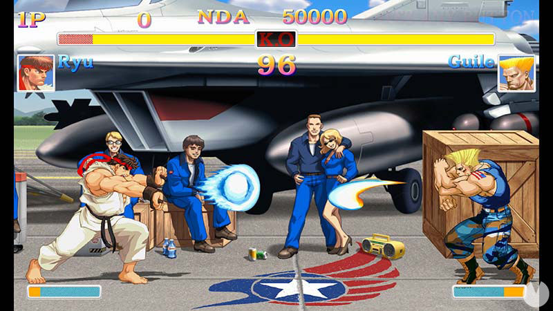 ultra-street-fighter-ii-the-final-challe