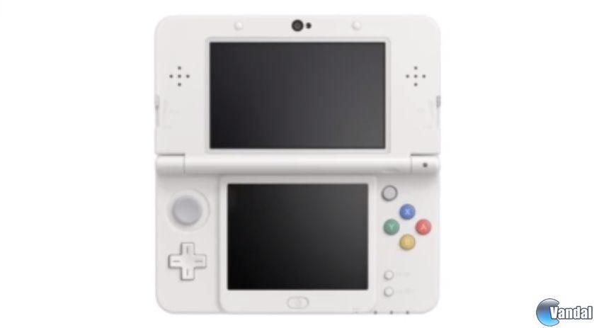 Nintendo Wii / Wii U/ DS / 3DS (Tema Oficial) V.4 - Página 5 2014829123244_2