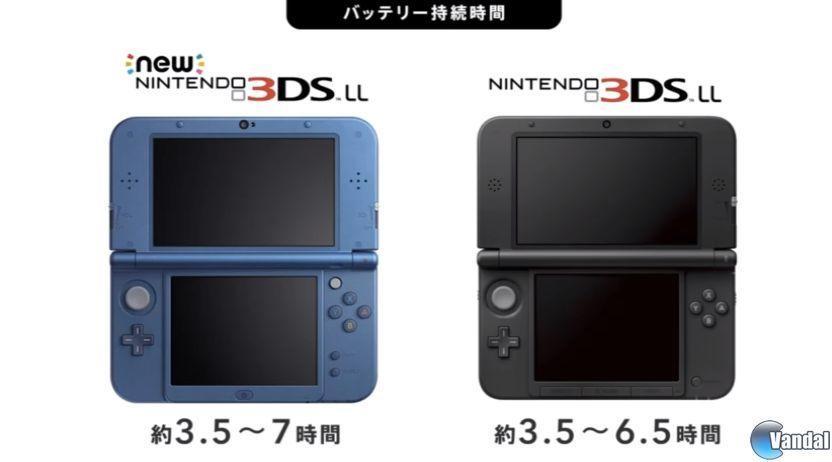 Nintendo Wii / Wii U/ DS / 3DS (Tema Oficial) V.4 - Página 5 2014829123244_3