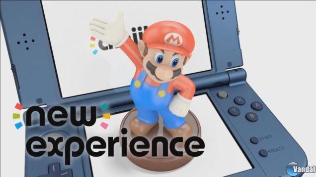 Nintendo Wii / Wii U/ DS / 3DS (Tema Oficial) V.4 - Página 5 2014829123244_5