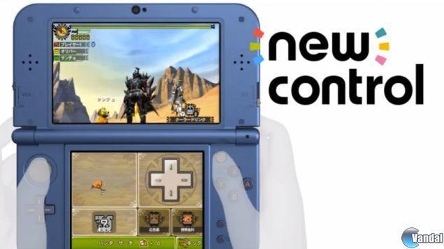Nintendo Wii / Wii U/ DS / 3DS (Tema Oficial) V.4 - Página 5 2014829123244_6