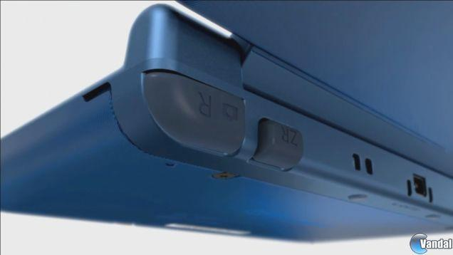 Nintendo Wii / Wii U/ DS / 3DS (Tema Oficial) V.4 - Página 5 2014829123244_7