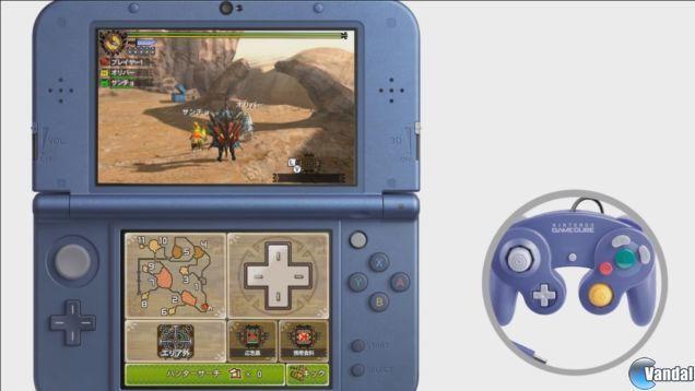Nintendo Wii / Wii U/ DS / 3DS (Tema Oficial) V.4 - Página 5 2014829123244_8
