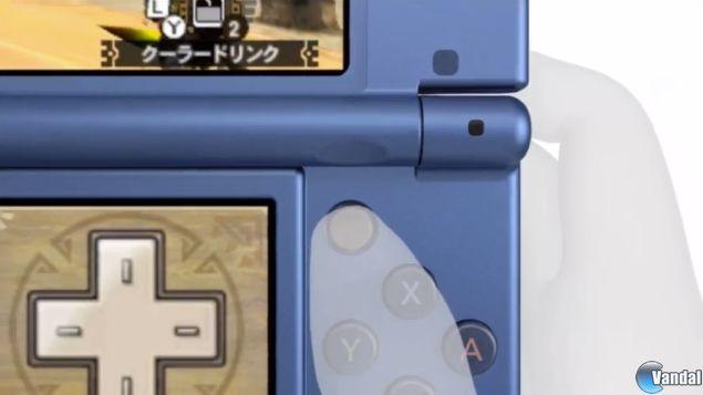 Nintendo Wii / Wii U/ DS / 3DS (Tema Oficial) V.4 - Página 5 2014829123244_9