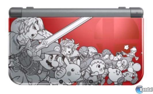 Nintendo Wii / Wii U/ DS / 3DS (Tema Oficial) V.4 - Página 5 2014829124535_2
