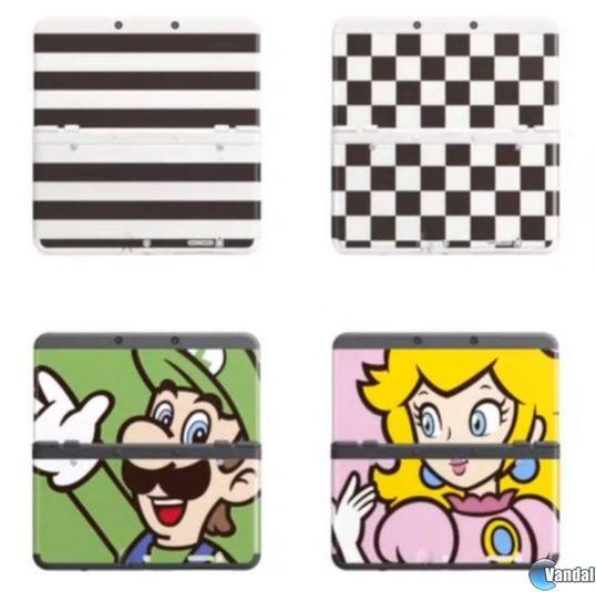 Nintendo Wii / Wii U/ DS / 3DS (Tema Oficial) V.4 - Página 5 2014829124535_3