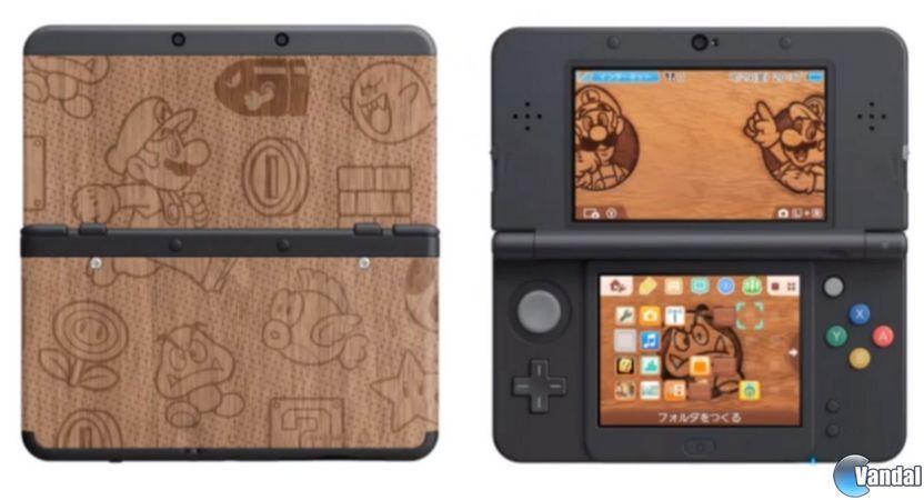 Nintendo Wii / Wii U/ DS / 3DS (Tema Oficial) V.4 - Página 5 2014829124535_4
