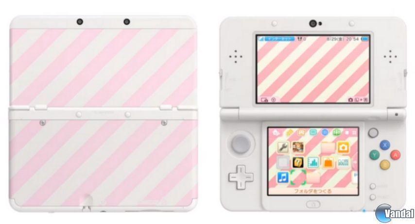 Nintendo Wii / Wii U/ DS / 3DS (Tema Oficial) V.4 - Página 5 2014829124535_5