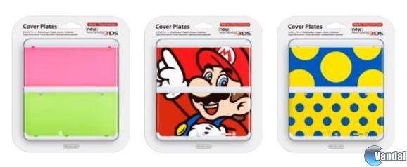 Nintendo Wii / Wii U/ DS / 3DS (Tema Oficial) V.4 - Página 5 2014829124535_6