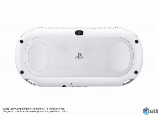 PS Vita Aqua Blue anunciada para Norteamérica 20159195035_11