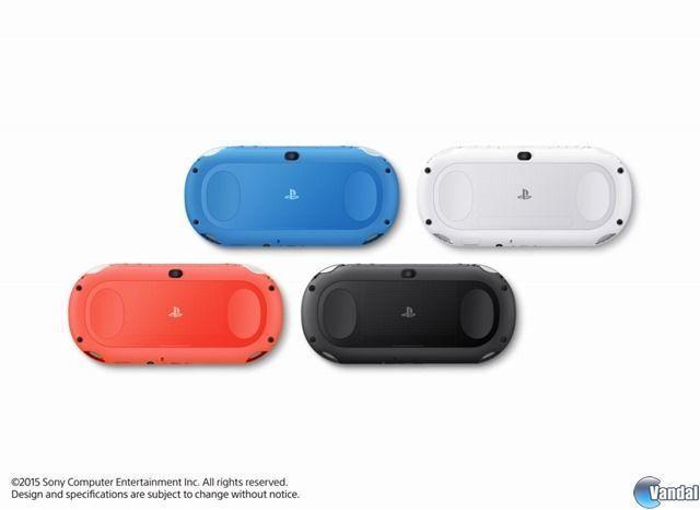 PS Vita Aqua Blue anunciada para Norteamérica 20159195035_20