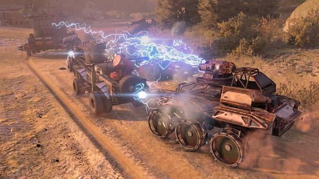 Los MEJORES juegos gratis de PS4 para 2020 - ¡Imprescindibles! 3