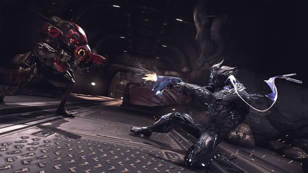 Los MEJORES juegos gratis de PS4 para 2020 - ¡Imprescindibles! 2