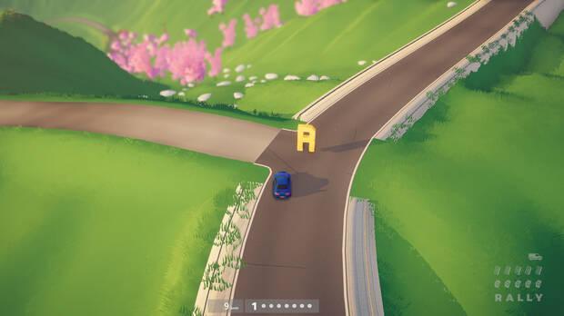 El modo de conducción