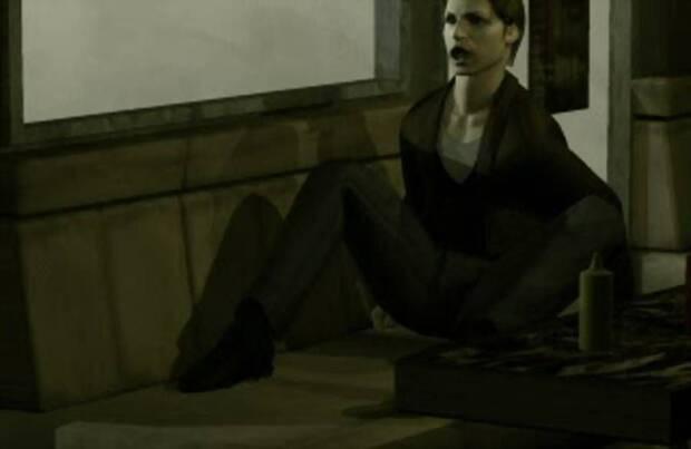 Harry Mason tendría que recorrer el pueblo maldito de Silent Hill en busca de su hija Cheryl, una premisa argumental sencilla, pero que escondía una historia apasionante.