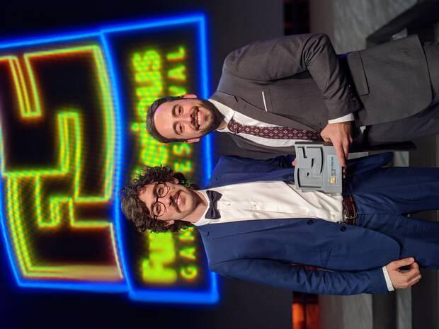 'NBA 2K' ha ganado numerosos premios, entre ellos est