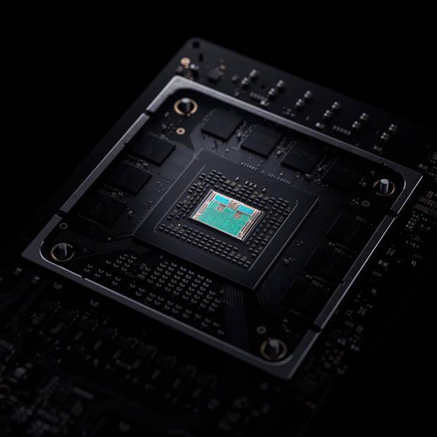 Xbox Series X: Fecha de Lanzamiento, precio, especificaciones, juegos y todo lo que sabemos 2