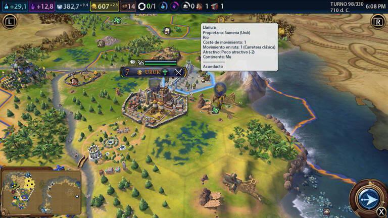 Civilization 7
