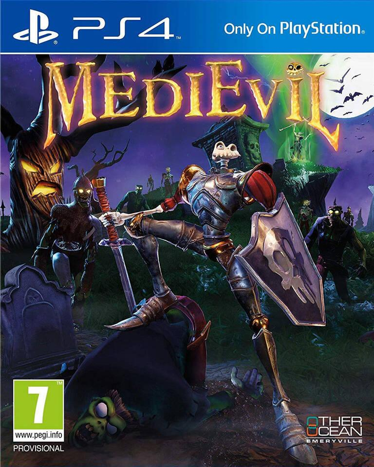 medievil-remake-201982611581077_1.jpg