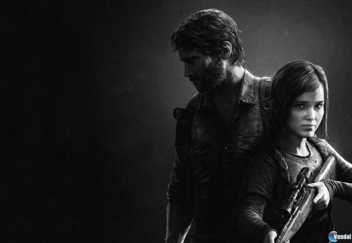 The Last of Us en HBO: Su primera temporada se basa en el original, aunque habr