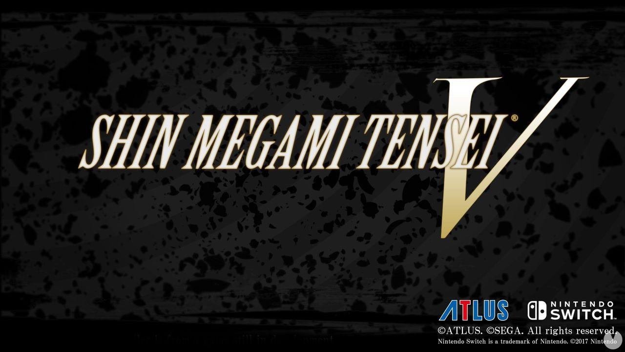shin-megami-tensei-v-2017112917446_1.jpg