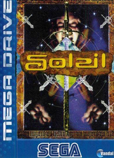 Sega Megadrive, horas y horas de felicidad. - Página 10 2011527163945_1