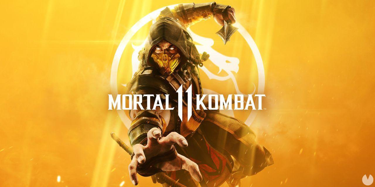 mortal-kombat-11-20191102024788_1.jpg